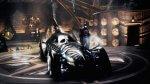 【專題】《蝙蝠俠3》(四):為什麼一切都要搞得這麼黑暗呢?