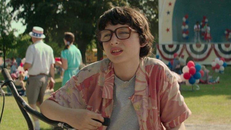 好萊塢的不老魔法革命:恭喜你長大了,很抱歉我們得保留你的幼齒模樣首圖