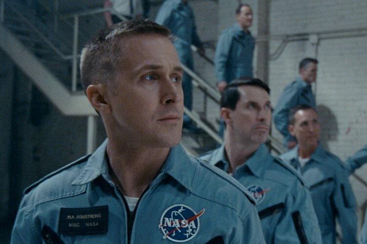 小說《Project Hail Mary》故事情節類似《火星任務 / 絕地救援》,更將由《登月先鋒》雷恩葛斯林主演改編電影。