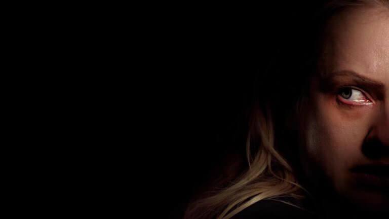 【影評】《隱形人》:想個方法讓被害人的尖叫聲,叫得越久越好
