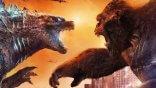 《哥吉拉大戰金剛》首波評價出爐:巨獸動作場面深得人心,但人類劇情仍乏善可陳