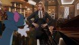 《湯姆貓與傑利鼠》真人電影定檔 2/10 起中英文版同步上映!更有精采卡通、授權週邊與服飾陸續播映&上市