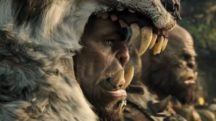 打掉重練!傳奇影業有意開啟全新《魔獸世界》系列電影,巫妖王成魔之路要來了嗎?首圖
