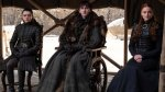 有疑問的話,都給我去問三眼烏鴉!HBO 總裁表示:「《冰與火之歌:權力遊戲》將不會推出外傳。」
