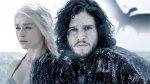 拖稿大神欽定!《冰與火之歌:權力遊戲》第八季大結局也許跟小說差不多?