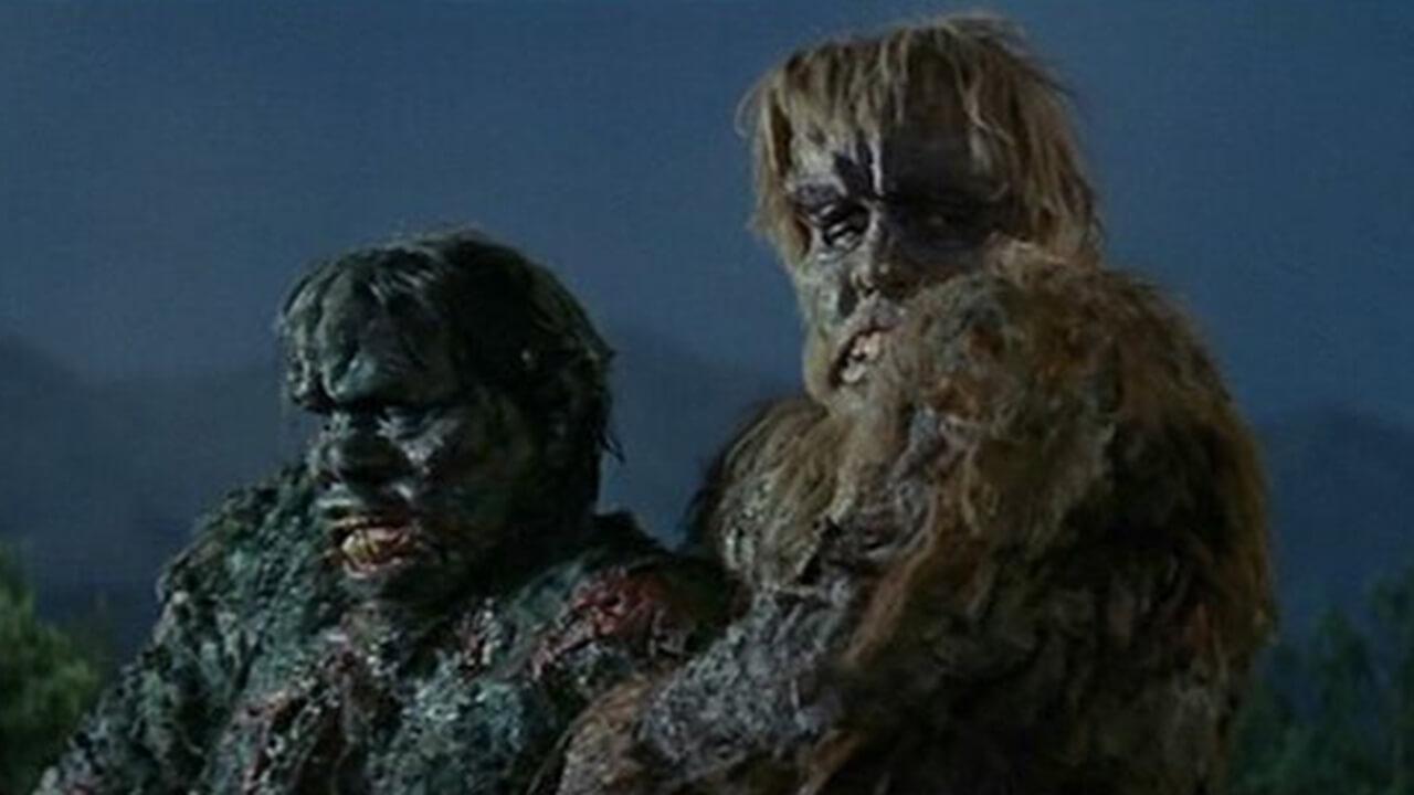 【專題】怪獸系列:《科學怪人的怪獸 山達對蓋拉》特攝怪獸的創新作戰 (26)首圖