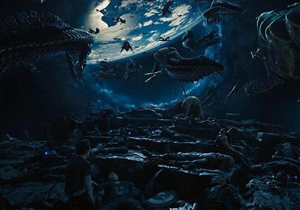 東尼在《奧創紀元》中的幻象究竟是否真會影響《復仇者聯盟4》的發展?