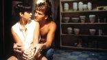 90 年代愛情經典電影《第六感生死戀》30 週年再返大銀幕,數位修復版 3/27 起全台浪漫重映