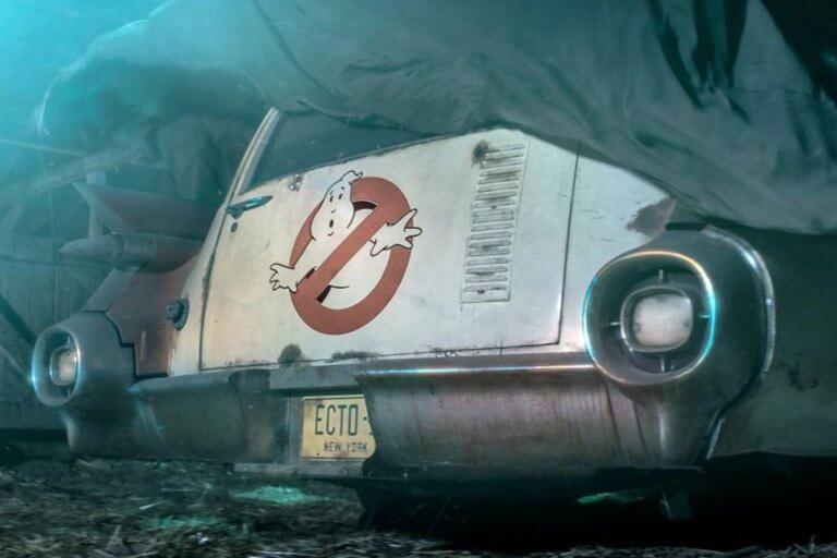 《魔鬼剋星 3》2020 年即將上映。