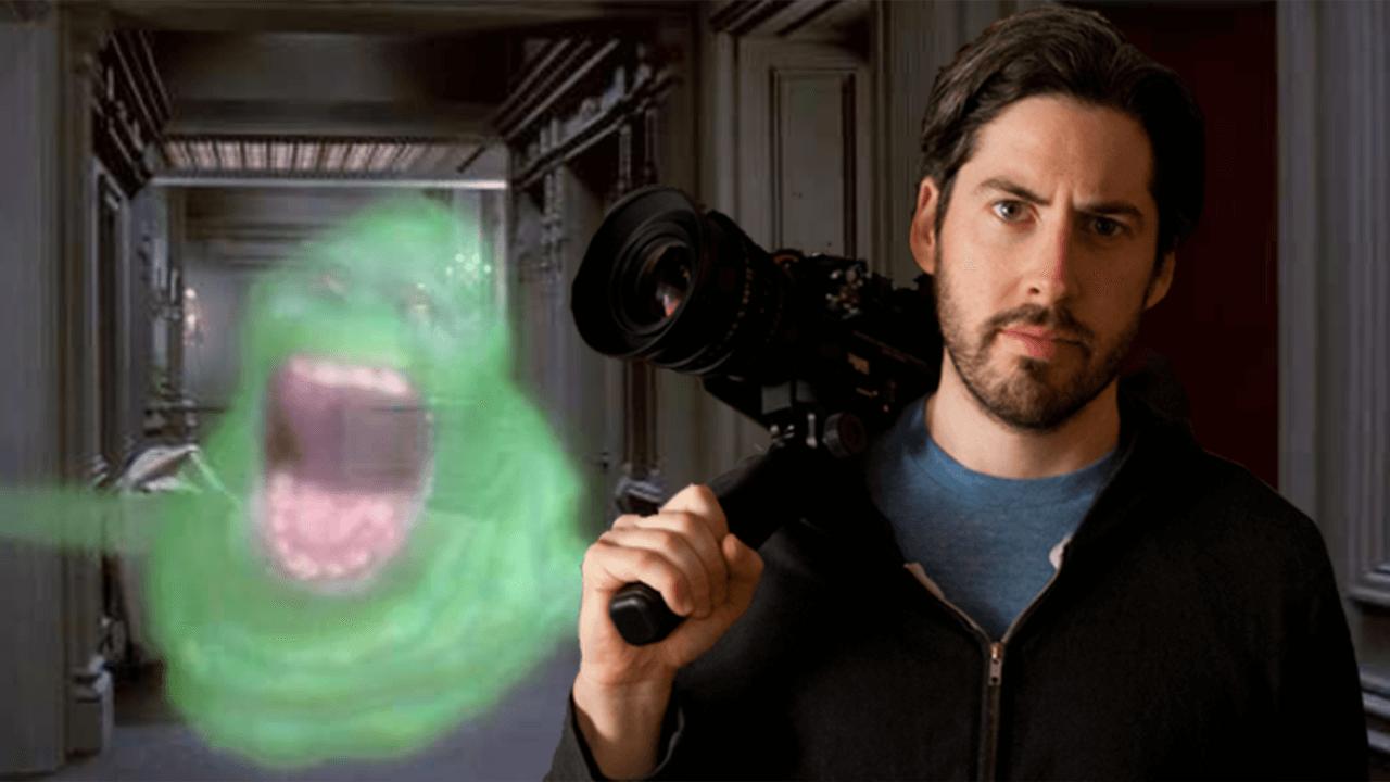 不是「全女力」的那部!原版抓鬼特攻隊正宗續集《魔鬼剋星 3》預計 2020 年上映。