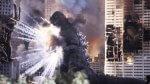 【專題】平成哥吉拉:1984《哥吉拉》重新抓住現實,寫實加倍視效更翻倍 (02)