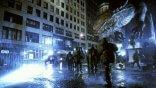 【專題】哥吉拉在好萊塢:《酷斯拉》竟成台灣特有的「怪獸」標籤 (04)
