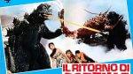 【專題】怪獸系列:哥吉拉《哥吉拉·伊比拉·摩斯拉 南海大決鬥》的全新出擊 (19)