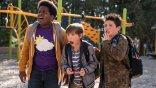 請叫這群小屁孩為喜劇之王!絕對 R 級的《好小男孩》登頂票房冠軍!