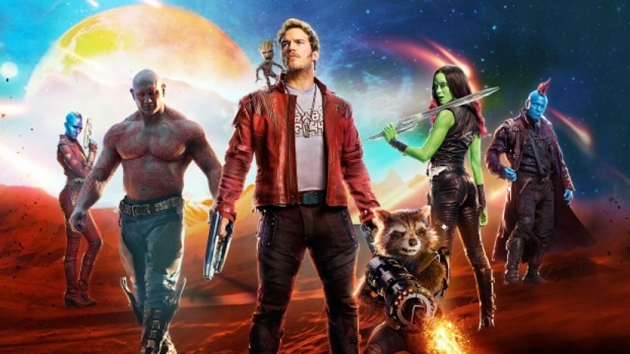 雖然《星際異攻隊 3》將沿用詹姆斯岡恩劇本,但迪士尼已不再沿聘岡恩執導該系列電影。