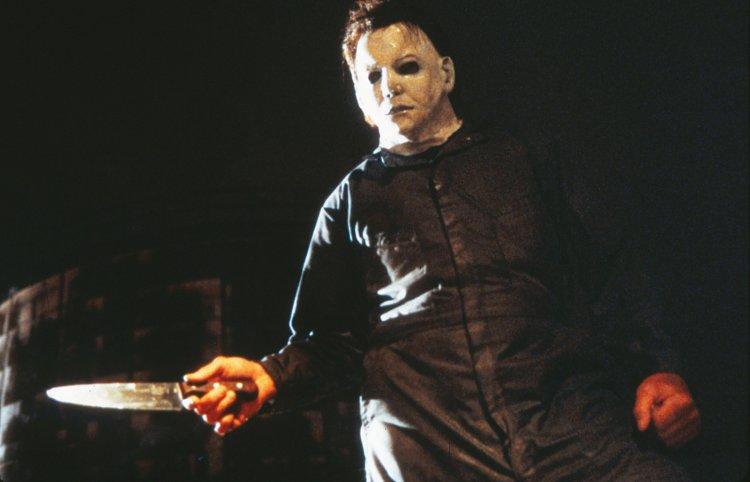 昆汀塔倫提諾自曝曾參與《月光光心慌慌 6》的電影製作計畫。
