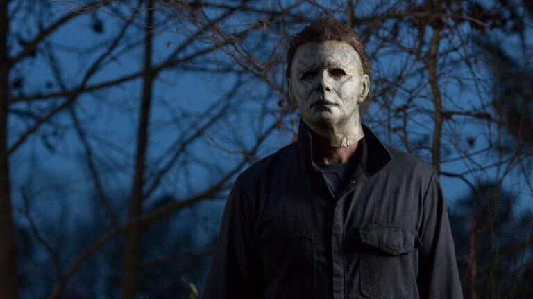 《月光光心慌慌》的正宗續集《月光光新慌慌》讓整個恐怖殺人魔電影系列再度翻紅!