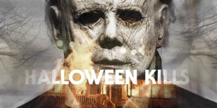 殺人魔麥克邁爾斯「Halloween」電影最新系列《月光光新慌慌》將用兩部續即將一切帶往震撼終局:Kills & Ends。