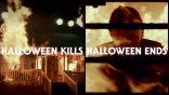 「尖叫女王」潔美李寇蒂斯透露《月光光新慌慌》未來兩部續集結局將會「很震撼」!