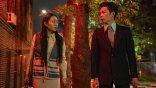 【線上看】Netflix 電影《虎尾》預告公開!艾美獎編劇楊維榕聚集李鴻其、楊貴媚、陳沖等卡司探討家庭關係