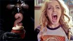 《忌日快樂2》官方海報公布 劇情將比無限輪迴的恐怖謀殺更離奇?女主角:續集將解釋前一集的未解謎團