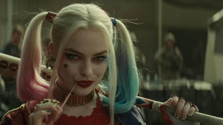 除了《猛禽小隊》,「小丑女」哈莉奎茵將在更多 DC 電影現身。
