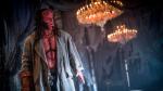 【影評】《地獄怪客:血后的崛起》:惡魔獵人版怪客 ? ! 一次性的 R 級重啟片。