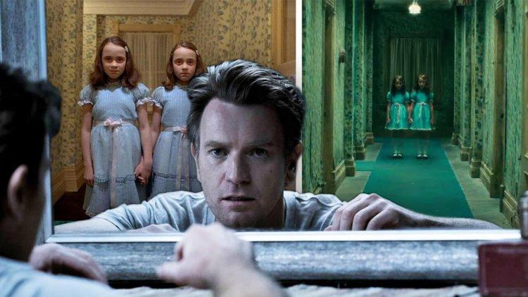在《安眠醫生》之前:《鬼店》小說與電影的 7 大相異之處,延伸到續集的是哪一條故事線?首圖