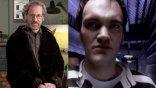史蒂芬史匹柏、昆汀參與的電玩遊戲《Director's Chair》將重啟,打造出《黑鏡:潘達斯奈基》風格的互動式遊戲電影