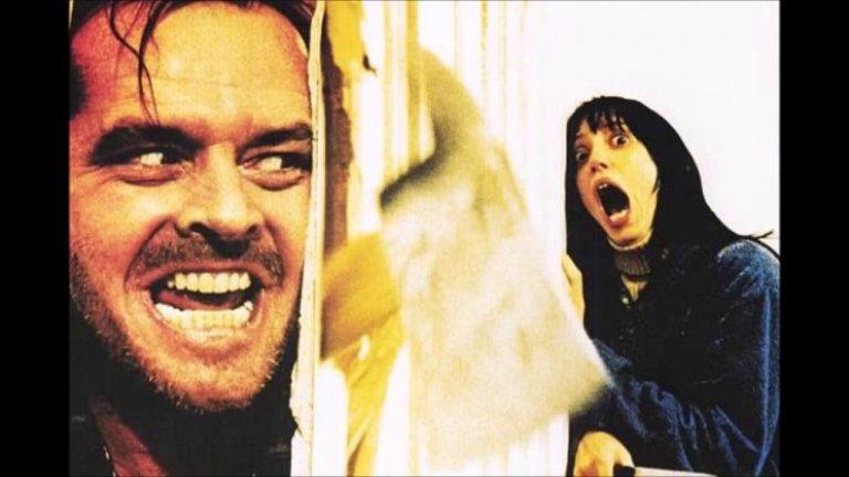 怨恨數十年,細數恐怖大師史蒂芬金為什麼討厭《鬼店》的這些原因