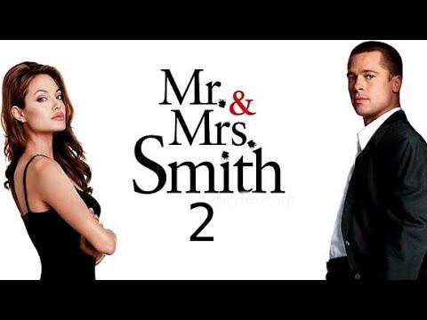 《史密斯任務》原本有機會拍攝續集與前傳