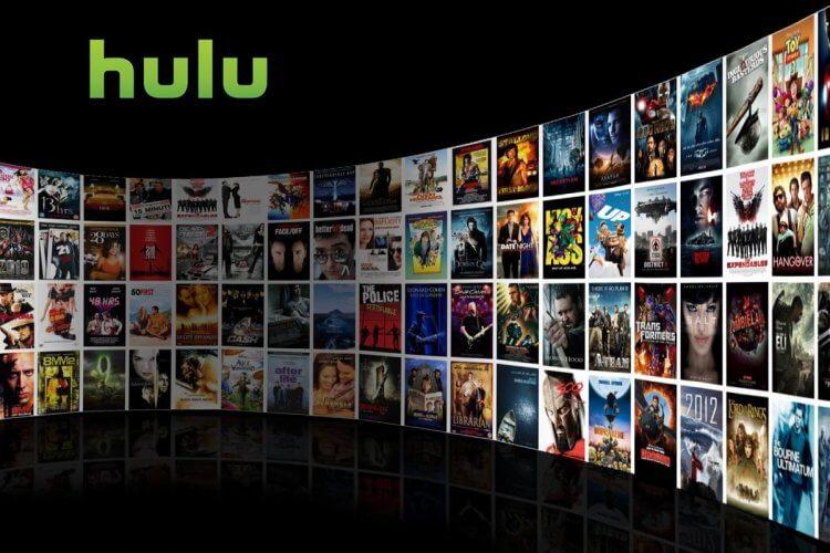 《死侍》由於分級關係不會在 Disney+ 推出,但有機會在迪士尼旗下的另個平台 Hulu 上看到。