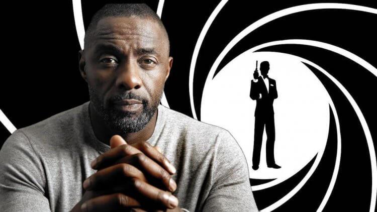 賭盤大熱門!最被看好的007 龐德人選仍為阿斯嘉「守門人」伊卓瑞斯艾巴首圖