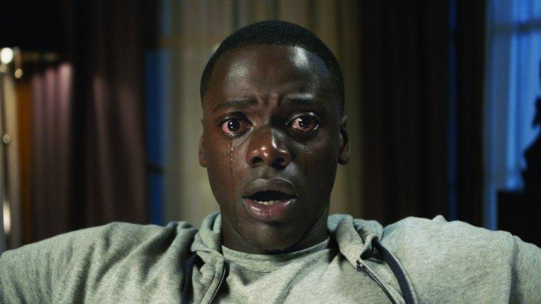據傳喬登皮爾導演《逃出絕命鎮》將與新片《我們》共享電影宇宙。