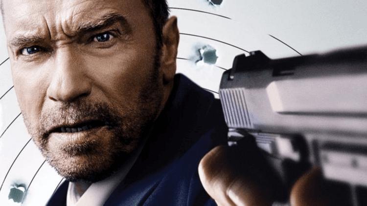 阿諾史瓦辛格將首度主演 Netflix 諜報影集! 題材與《魔鬼大帝:真實謊言》相似——首圖