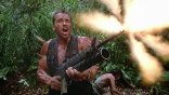 【電影背後】《終極戰士》是這樣誕生的:阿諾史瓦辛格才是外星獵人的親爸爸