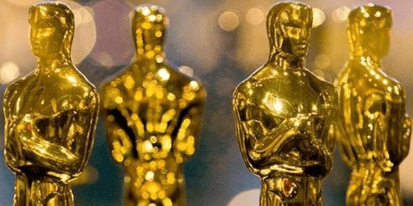 每年的奧斯卡獎都是喜愛電影的人相當關注的話題,然而得獎者並不會直接從中獲得金錢上的利益。