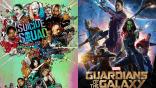 別忘了橫跨兩大超級英雄電影宇宙的詹姆斯岡恩 ! DC《自殺突擊隊》漫威《星際異攻隊 3》接連製作中