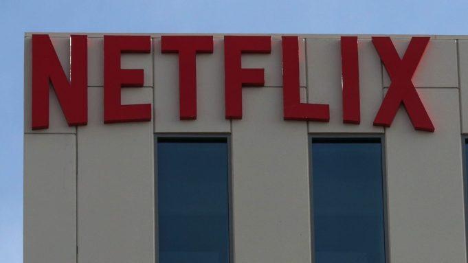 Netflix 至今仍是世界最大的串流平台公司。