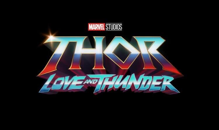 漫威電影《雷神索爾 4:愛與雷霆》即將開始拍攝。