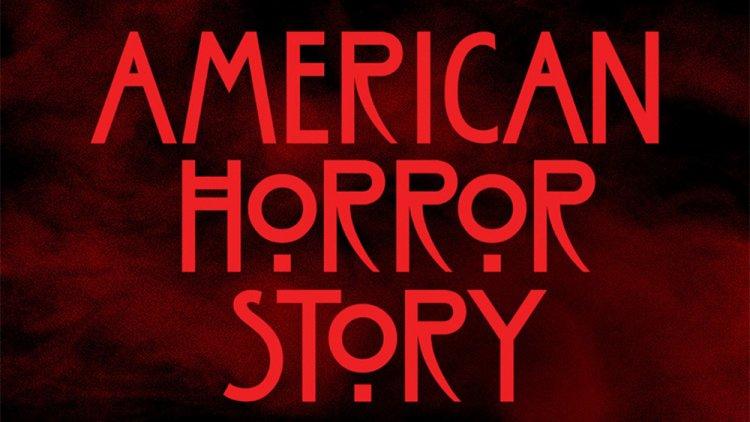 萊恩墨菲主導的人氣影集《美國恐怖故事》將推出外傳作品。