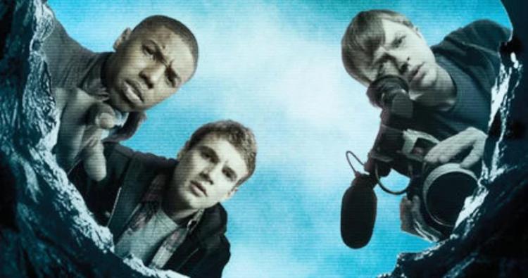 喬許特蘭克首部作品《超能失控》以低成本獲得巨大成功。