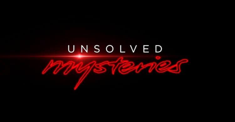 Netflix 影集《未解之謎》將帶領觀眾探索各種令人費解的事件。