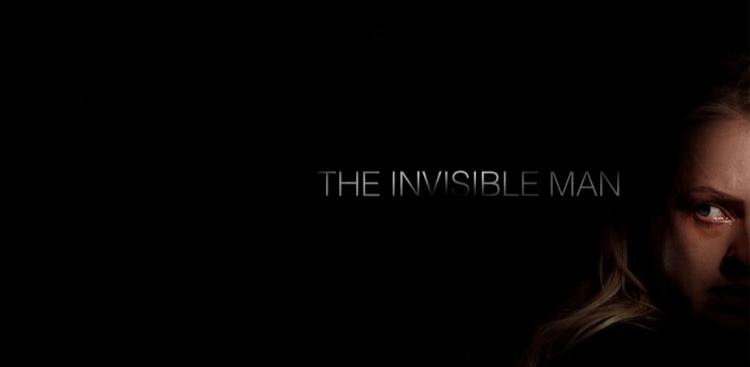 雷沃納爾執導的《隱形人》在結尾中留下的懸念,可能成為續集甚或是正在計畫的《隱形女》伏筆。