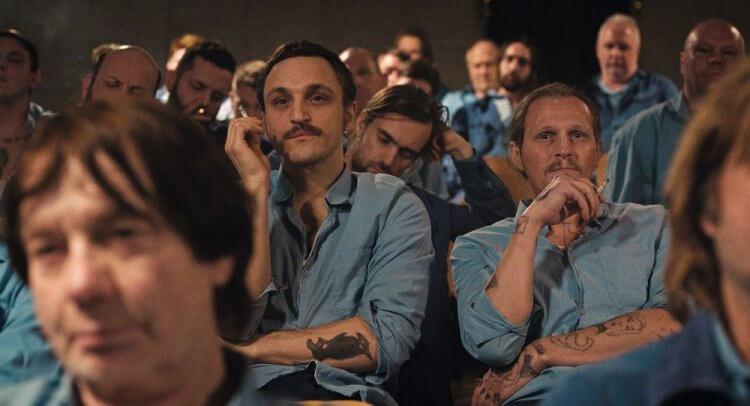 「喜歡同性就是有罪」奧地利同志電影《偉大自由》感動坎城勇奪「一種注目」評審團獎,確定在台上映