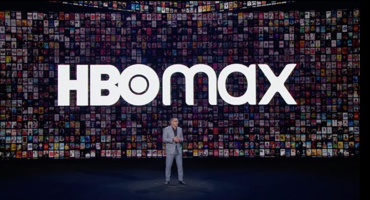 HBO 經營的線上影音串流服務平台 HBO Max 在打出名號許久後,預計今年五月上線。