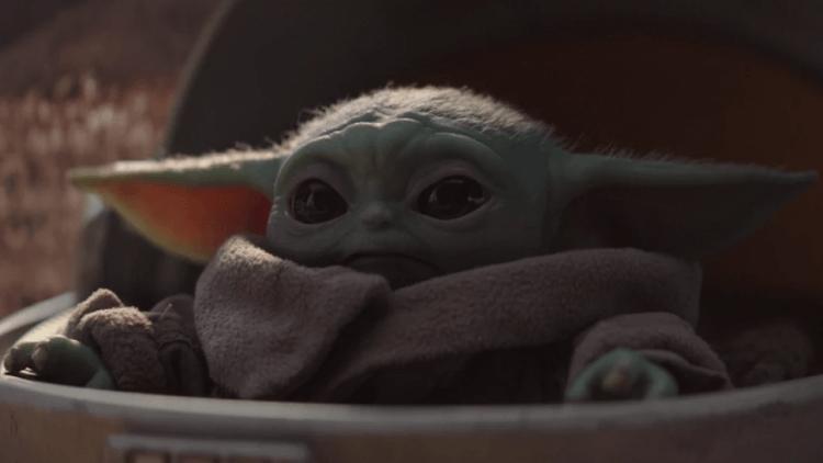 除了佩德羅帕斯卡飾演的神秘曼達洛人的身份尚未曝光之外,《曼達洛人》第一集出現的 尤達寶寶 ( Baby Yoda ) 也成為一大亮點。