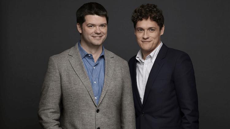 菲爾洛德和克里斯米勒將執導《Project Hail Mary》。