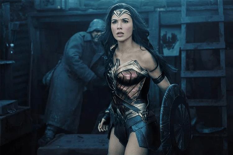 雖然最終沒有執導《雷神索爾 2:黑暗世界》,派蒂珍金斯後來成為 DC 大獲好評的《神力女超人》導演。