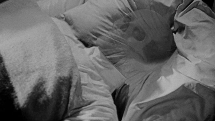 1933 年詹姆斯惠爾執導的《隱形人》